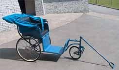 voiture_bleue_lourdes